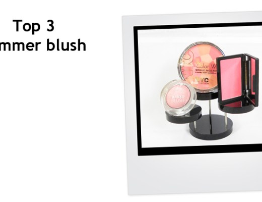 top3summerblush12