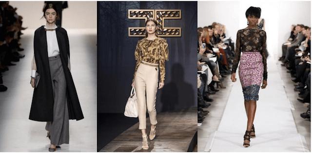 tendenze-moda-inverno2014
