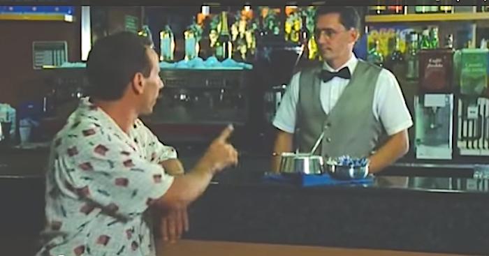 italiani-al-bar