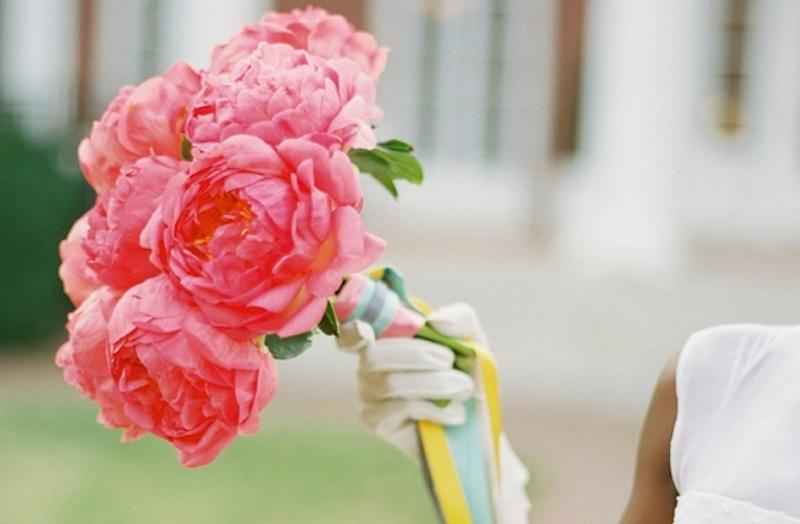 bouquet-sposa-rose-rosa
