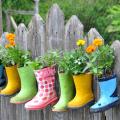 giardino-idee