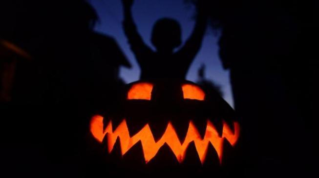 Halloween-2015-eventi-con-bambini-Nord-Italia