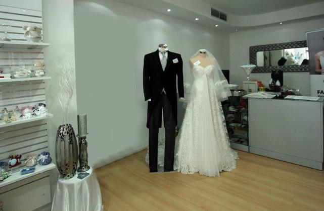 Delizie-wedding-interno