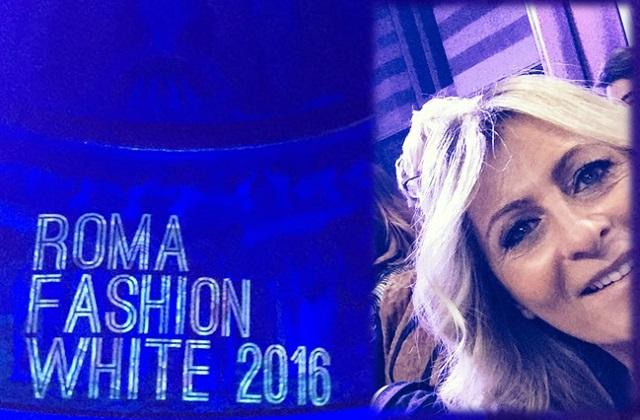fashion white night -40