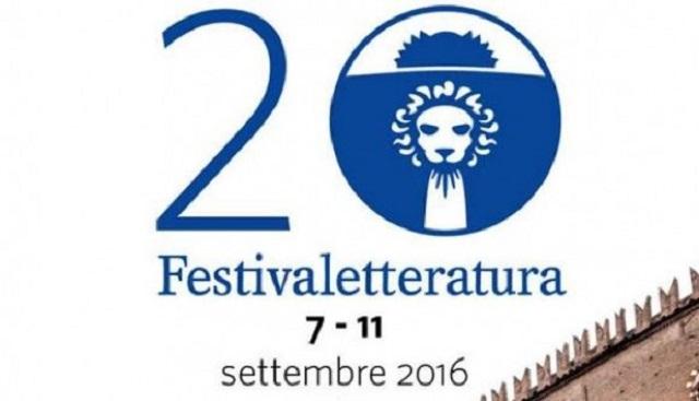 festivaletteratura-2016-mantova