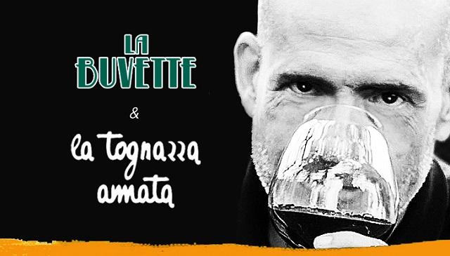 La Buvette Tognazza-69