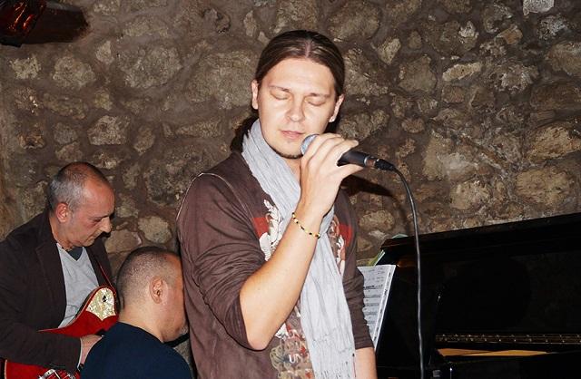 Marco-Zorzetto-Kimika-Note&Parole-1