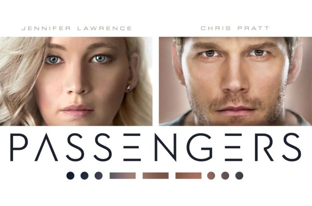 passengers recensione-trama-trailer-jennifer-lawrence-chris-pratt