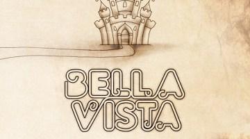 Tarantella-castello-Putipù-Bellavista