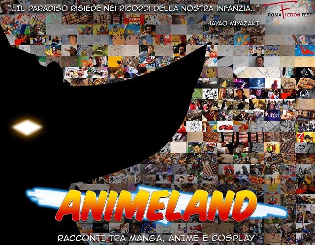 animeland-isola-del-cinema