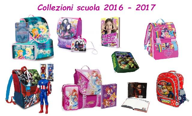 collezioni-scuola-2016-2017