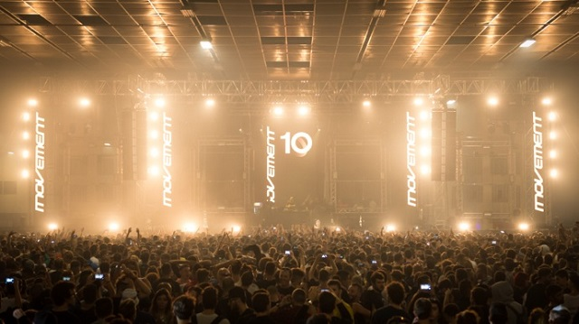 movement -torino-music-festival