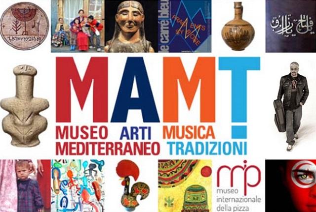 museo-della-pace-mamt-napoli-pino-daniele