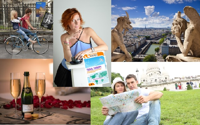 parigi-travel-therapy-federica-brunini