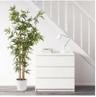 piante-artificiali-ikea