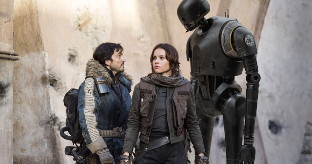 rogue one star-wars-story-protagonisti-recensione