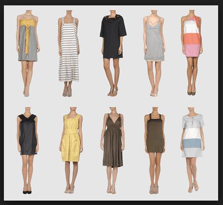vestiti-donna-vestire-bene