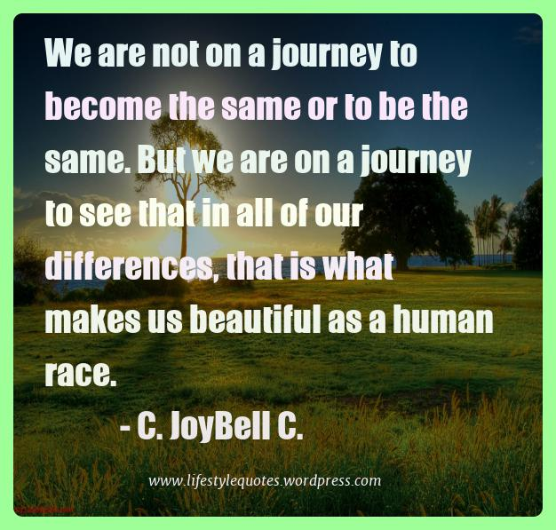 we-are-not-on-a-journey-to_image_quote_15