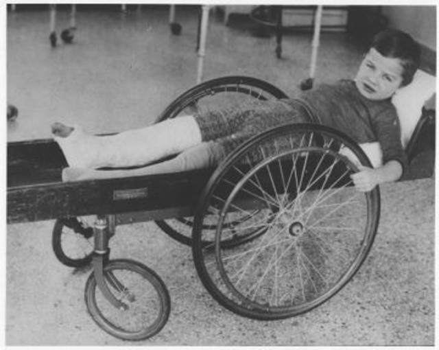 Choosing wheelchair based on health condition is very important. You have to consult with the doctor, physical therapist, or qualified wheelchair supplie