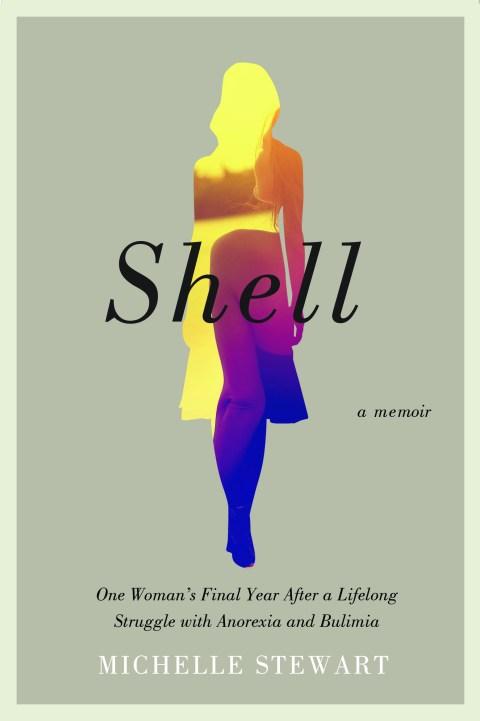 ShellFINAL
