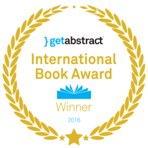 getabstract vaporized international book award winner