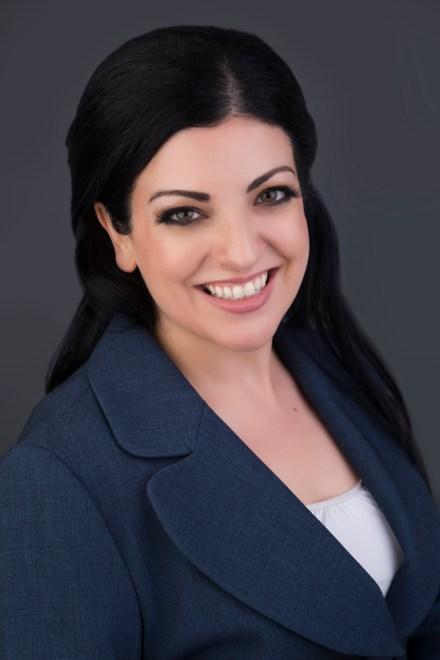 Dr. Sayeh Zielke