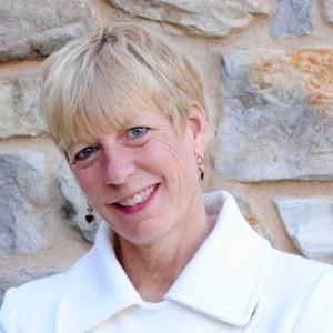 Melinda Harrison