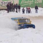 2011.03.06 - Автокросс