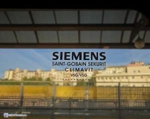Детище Siemens