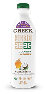 products_helios-coconut