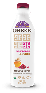 products_helios-raspberry