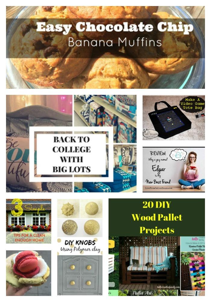 Cohosts Collage HMLP 96
