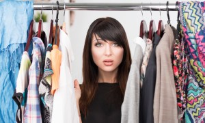 LXP - Lifexpe - what to wear when you don't know what to wear