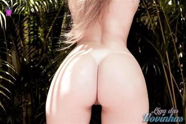 mily-cunha-nua-pelada-15