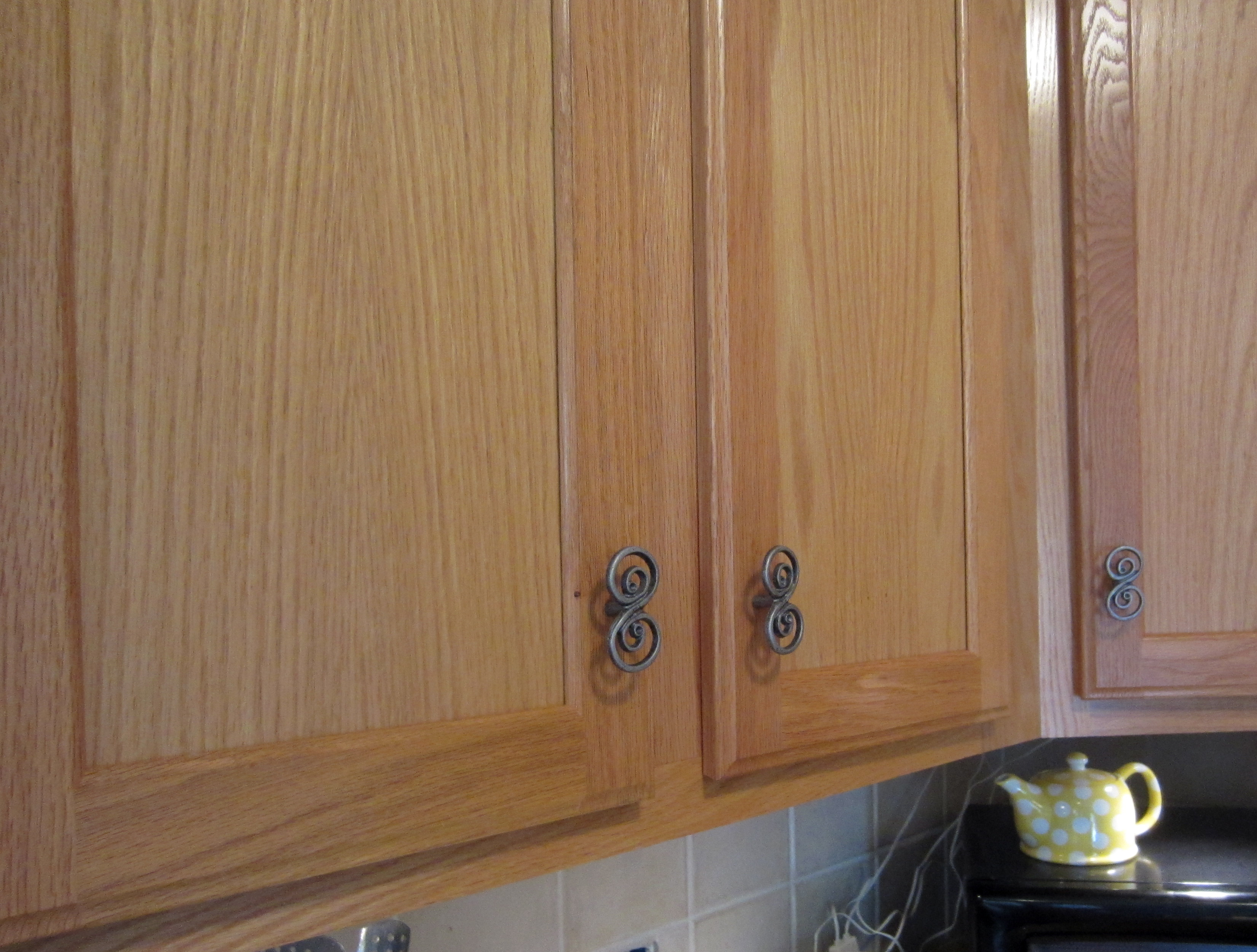 home gel stain kitchen cabinets I