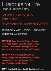 Screenshot 2015-06-13 16.20.06