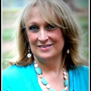 Dr. Susan Miller