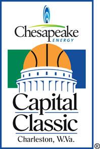Chesapeake Energy Capital Classic