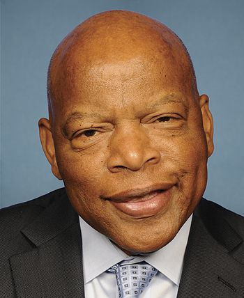 English: Official Congressional portrait of Co...
