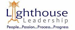 Navigating Leadership Excellence