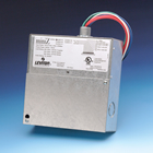 Leviton Expands miniZ™ Offering with Dual Room miniZ™ System