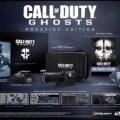 Call of Duty Ghosts  Vidéos du multi et des éditions collector