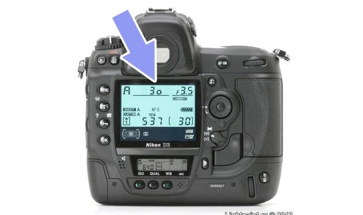 camera-setup2012