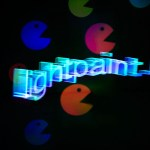 Freezelight-hologram-Lightpaint