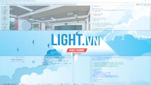 light_youtube_banner