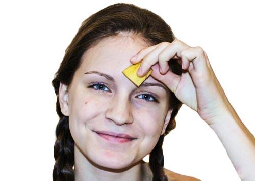 banana-trikovi-3