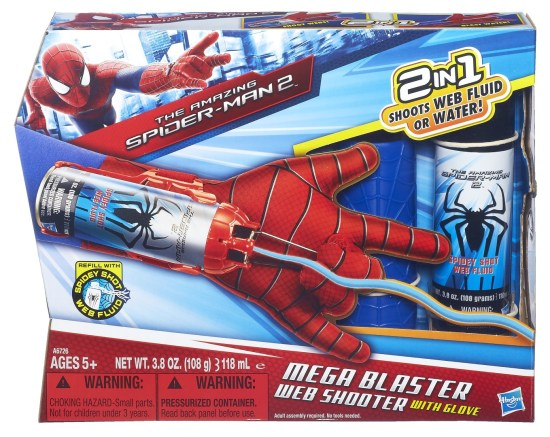 MEGA-BLAST-WEB-SHOOTER-+-GLOVE-In-Pack-A6726