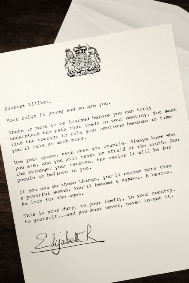 netflix_letter_thecrown_english_v1