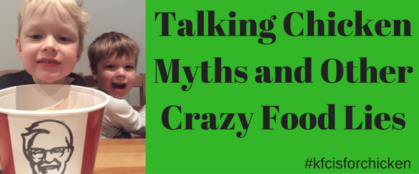 talking-chicken-myths-and-other-crazy-food-lies