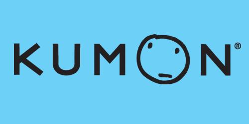 content_kumon_logo